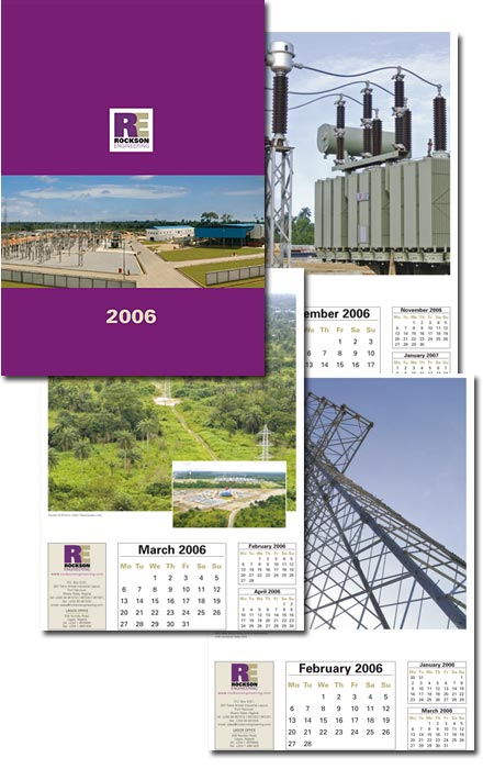 Calendar Design Uk : Nha calendar design rockson